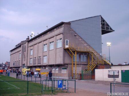 Oscar_Vankesbeeckstadion_KRC_Mechelen_01