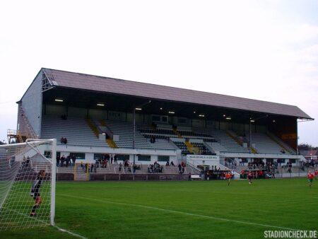 Oscar_Vankesbeeckstadion_KRC_Mechelen_02