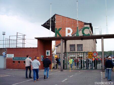 Oscar_Vankesbeeckstadion_KRC_Mechelen_04