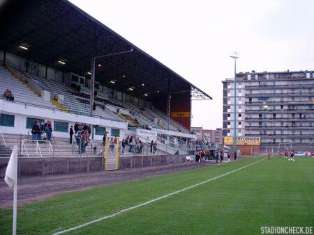 Oscar_Vankesbeeckstadion_KRC_Mechelen_05