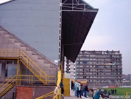 Oscar_Vankesbeeckstadion_KRC_Mechelen_06