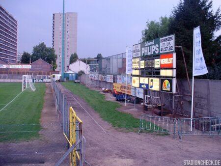 Oscar_Vankesbeeckstadion_KRC_Mechelen_07