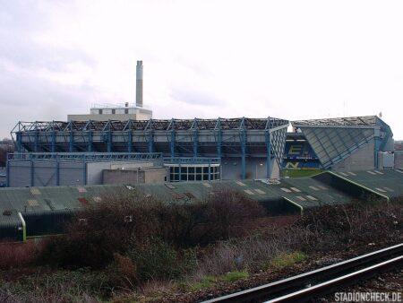 The_Den_Millwall_02