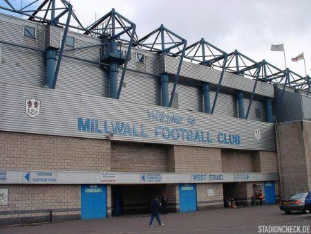 The_Den_Millwall_04