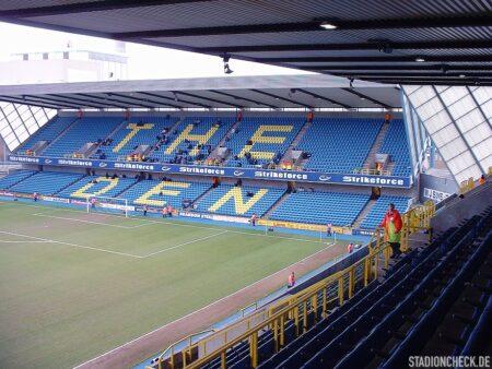 The_Den_Millwall_07