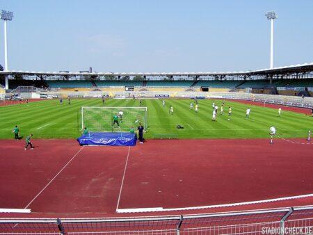 VfL-Stadion_Wolfsburg_01