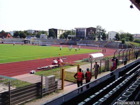 VfL-Stadion_Wolfsburg_02