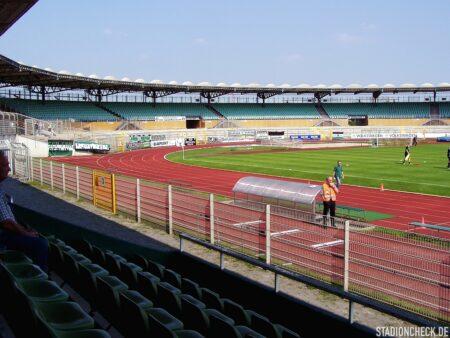 VfL-Stadion_Wolfsburg_03