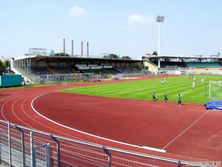 VfL-Stadion_Wolfsburg_04