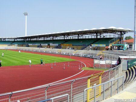 VfL-Stadion_Wolfsburg_05