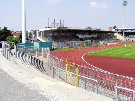 VfL-Stadion_Wolfsburg_06
