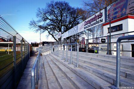 Wilhelm-Langrehr-Stadion_TSV_Havelse_01