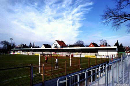 Wilhelm-Langrehr-Stadion_TSV_Havelse_02