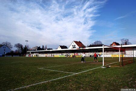 Wilhelm-Langrehr-Stadion_TSV_Havelse_03