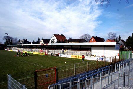 Wilhelm-Langrehr-Stadion_TSV_Havelse_04