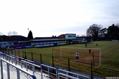 Wilhelm-Langrehr-Stadion_TSV_Havelse_05