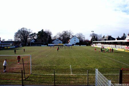 Wilhelm-Langrehr-Stadion_TSV_Havelse_06