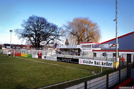 Wilhelm-Langrehr-Stadion_TSV_Havelse_08