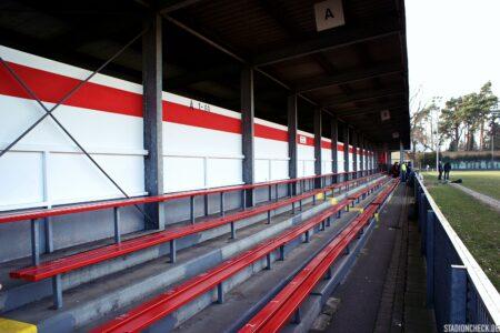 Wilhelm-Langrehr-Stadion_TSV_Havelse_09