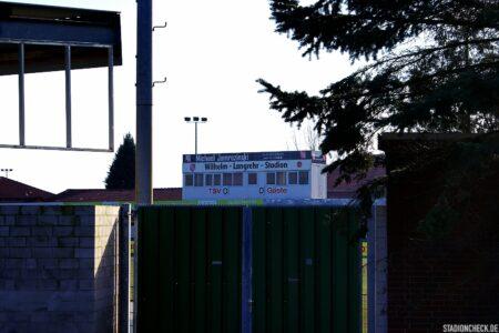 Wilhelm-Langrehr-Stadion_TSV_Havelse_10