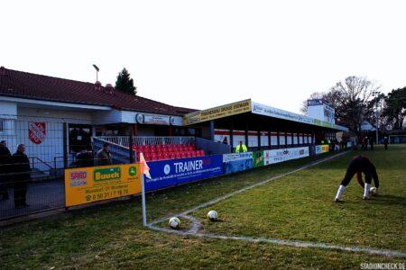 Wilhelm-Langrehr-Stadion_TSV_Havelse_12