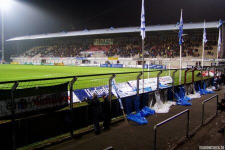 Emslandstadion_Meppen_01