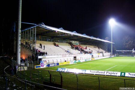 Emslandstadion_Meppen_02