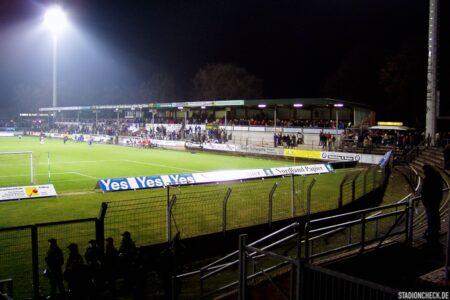 Emslandstadion_Meppen_03
