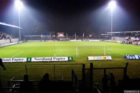 Emslandstadion_Meppen_04