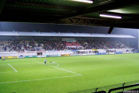 Emslandstadion_Meppen_05