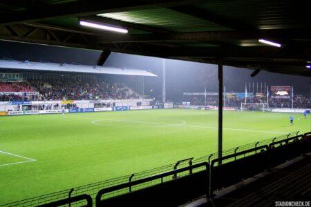 Emslandstadion_Meppen_06
