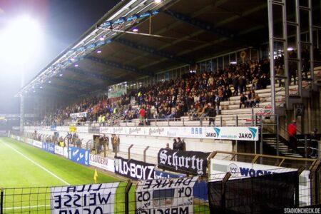 Emslandstadion_Meppen_07