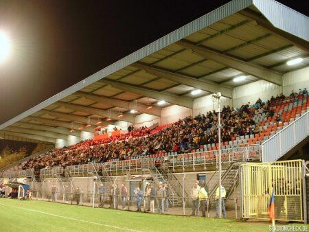Haarlem-stadion_01