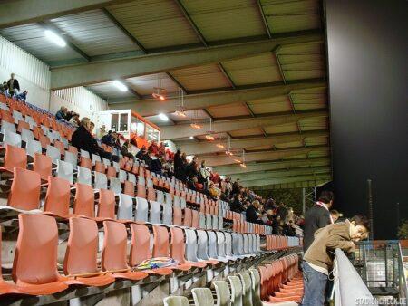 Haarlem-stadion_04