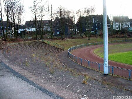 Helmut-Rahn-Sportanlage_02