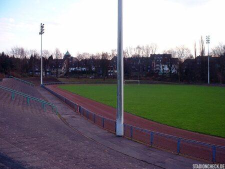 Helmut-Rahn-Sportanlage_04