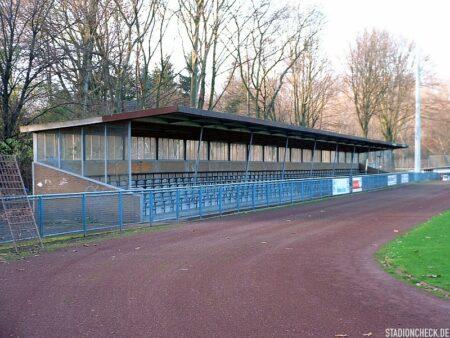 Helmut-Rahn-Sportanlage_06