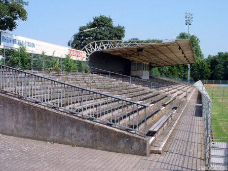 Rhein-Neckar-Stadion_VfR_Mannheim_02