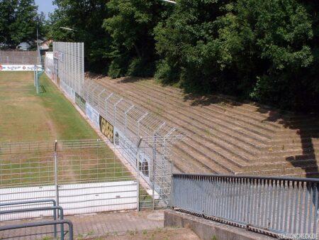 Rhein-Neckar-Stadion_VfR_Mannheim_03
