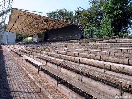 Rhein-Neckar-Stadion_VfR_Mannheim_06