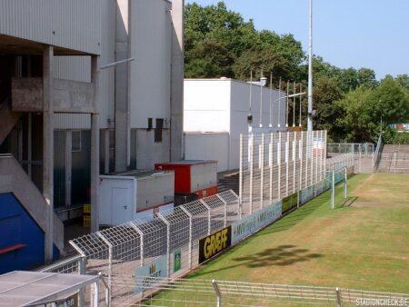 Rhein-Neckar-Stadion_VfR_Mannheim_07