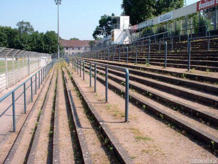Rhein-Neckar-Stadion_VfR_Mannheim_08