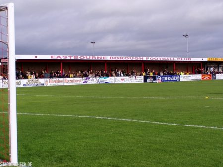 priory-lane-stadium_eastbourne_01