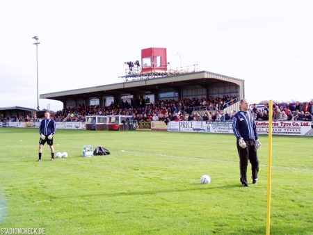 priory-lane-stadium_eastbourne_02