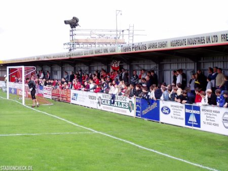 priory-lane-stadium_eastbourne_03