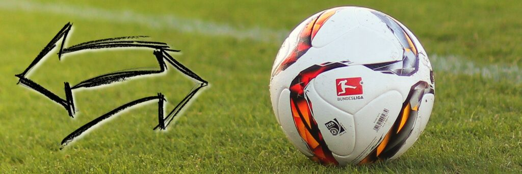 Quo vadis Bundesliga
